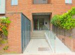 12378 – Flat with balcony on sale in Gava Mar | 3333-7-150x110-jpg