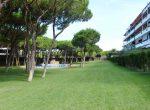 12735 – Acogedor piso con terraza de 22 m2 i vistas al mar en Gava Mar | 3357-17-150x110-jpg