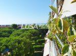 12735 – Acogedor piso con terraza de 22 m2 i vistas al mar en Gava Mar | 3357-20-150x110-jpg