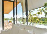 12735 – Acogedor piso con terraza de 22 m2 i vistas al mar en Gava Mar | 3357-8-150x110-jpg