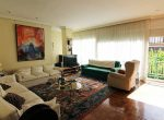11866 – Apartment – Barcelona | 3393-3-150x110-jpg