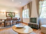 12048 – Apartment – Barcelona | 3425-8-150x110-jpg