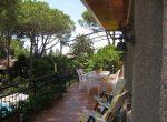 3232 – House – Costa Barcelona | 3493-10-150x110-jpg