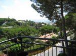 3232 – House – Costa Barcelona | 3493-11-150x110-jpg