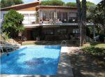 3232 – House – Costa Barcelona | 3493-2-150x110-jpg