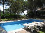 3232 – House – Costa Barcelona | 3493-4-150x110-jpg
