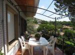 3232 – House – Costa Barcelona | 3493-6-150x110-jpg