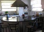 3232 – House – Costa Barcelona | 3493-9-150x110-jpg
