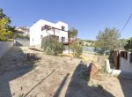 12568 – New house with sea-views in Vilassar | 3523-6-150x110-jpg