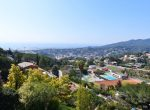 12539 – Villa with pool and views on sale in Cabrils | 3566-0-150x110-jpg