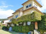 12539 – Villa with pool and views on sale in Cabrils | 3566-1-150x110-jpg