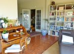 12539 – Villa with pool and views on sale in Cabrils | 3566-2-150x110-jpg