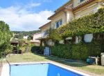 12539 – Villa with pool and views on sale in Cabrils | 3566-3-150x110-jpg