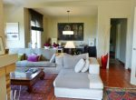 12539 – Villa with pool and views on sale in Cabrils | 3566-4-150x110-jpg