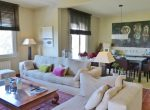 12539 – Villa with pool and views on sale in Cabrils | 3566-5-150x110-jpg