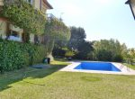 12539 – Villa with pool and views on sale in Cabrils | 3566-9-150x110-jpg