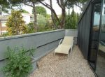 12483 – Family house in Valldoreix, Sant Cugat | 3600-1-150x110-jpg