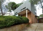 12483 – Family house in Valldoreix, Sant Cugat | 3600-3-150x110-jpg