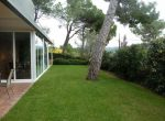 12483 – Family house in Valldoreix, Sant Cugat | 3600-7-150x110-jpg