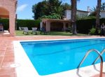11948 – House – Costa Dorada | 3628-1-150x110-jpg