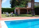 11948 – House – Costa Dorada | 3628-10-150x110-jpg