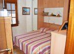 11948 – House – Costa Dorada | 3628-2-150x110-jpg