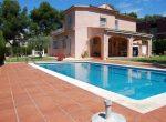 11948 – House – Costa Dorada | 3628-3-150x110-jpg