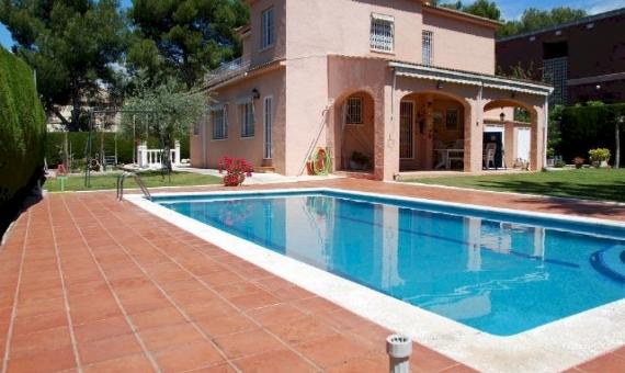 House  Costa Dorada | 3628-3-570x340-jpg
