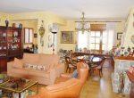11948 – House – Costa Dorada | 3628-6-150x110-jpg