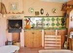 11948 – House – Costa Dorada | 3628-8-150x110-jpg