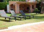 11948 – House – Costa Dorada | 3628-9-150x110-jpg
