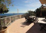 11784 – New villa with panoramic sea view | 3668-0-150x110-jpg