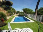 11784 – New villa with panoramic sea view | 3668-1-150x110-jpg