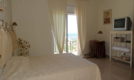 New villa with panoramic sea view   3668-0-570x340-jpg