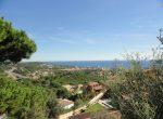 11784 – New villa with panoramic sea view | 3668-7-150x110-jpg