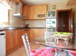 12285 – House for the permanent residence on sale in Vilanova i la Geltruacute | 3720-0-150x110-jpg