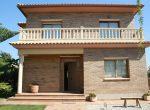 12285 – House for the permanent residence on sale in Vilanova i la Geltruacute | 3720-1-150x110-jpg