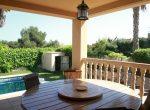 12285 – House for the permanent residence on sale in Vilanova i la Geltruacute | 3720-10-150x110-jpg