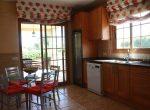 12285 – House for the permanent residence on sale in Vilanova i la Geltruacute | 3720-11-150x110-jpg