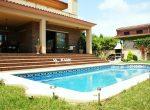 12285 – House for the permanent residence on sale in Vilanova i la Geltruacute | 3720-15-150x110-jpg