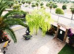 12285 – House for the permanent residence on sale in Vilanova i la Geltruacute | 3720-16-150x110-jpg