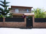 12285 – House for the permanent residence on sale in Vilanova i la Geltruacute | 3720-17-150x110-jpg