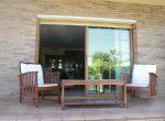 12285 – House for the permanent residence on sale in Vilanova i la Geltruacute | 3720-18-150x110-jpg