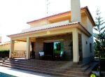 12285 – House for the permanent residence on sale in Vilanova i la Geltruacute | 3720-19-150x110-jpg