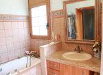 12285 – House for the permanent residence on sale in Vilanova i la Geltruacute | 3720-2-150x110-jpg