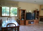 12285 – House for the permanent residence on sale in Vilanova i la Geltruacute | 3720-4-150x110-jpg