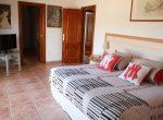 12285 – House for the permanent residence on sale in Vilanova i la Geltruacute | 3720-5-150x110-jpg