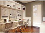 11622 – Apartment – Barcelona   3780-0-150x110-jpg