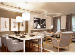 11622 – Apartment – Barcelona   3780-1-150x110-jpg