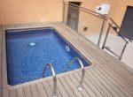 11622 – Apartment – Barcelona   3780-10-150x110-jpg
